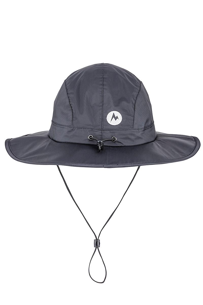 PreCip Eco Safari Hat 15f776f31ffa