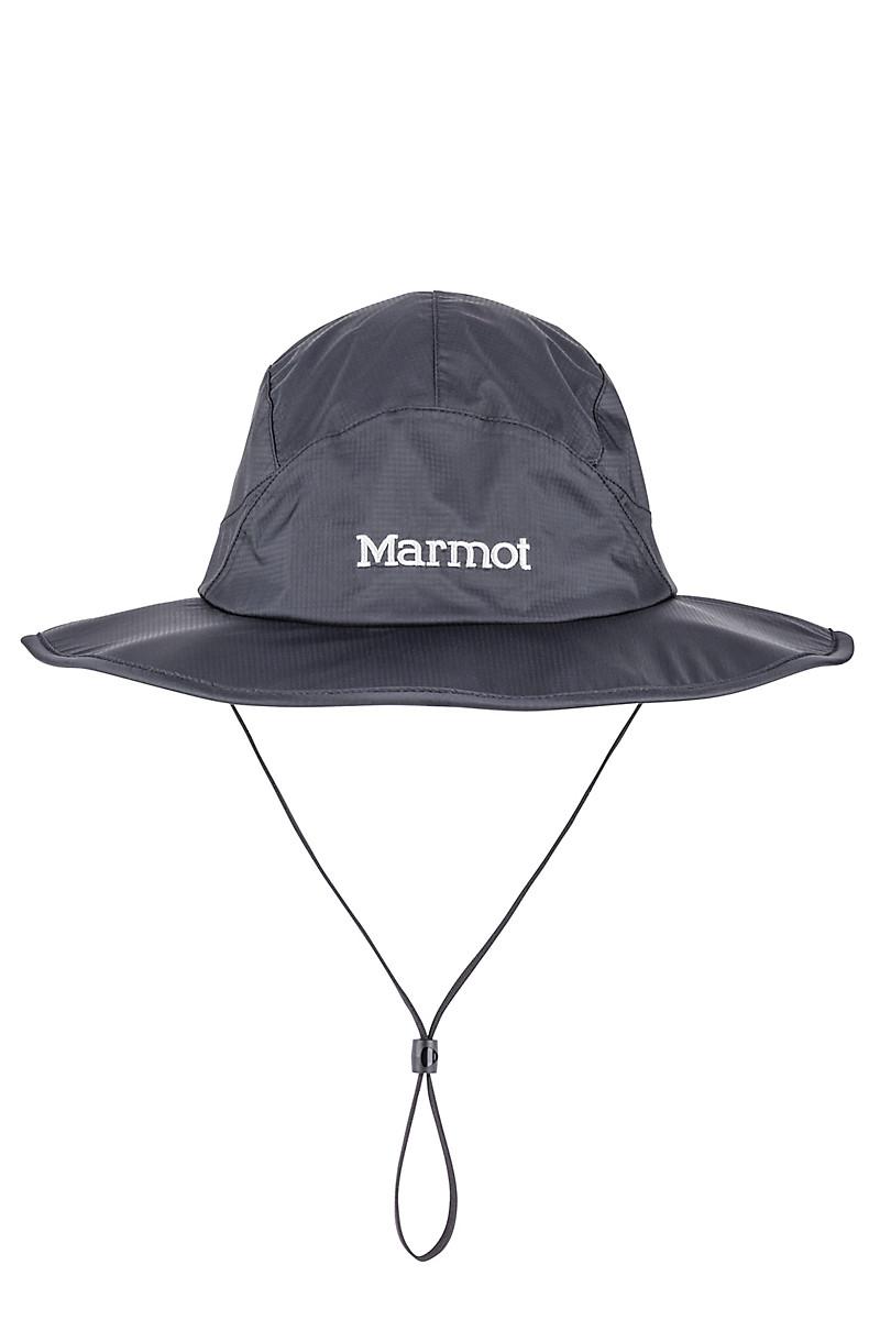 bec52b36d4b PreCip Eco Safari Hat