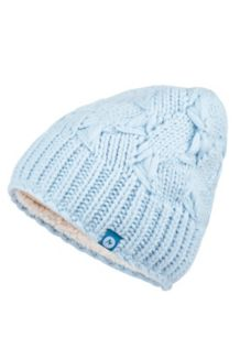 Women's Kelly Hat, Iceberg, medium
