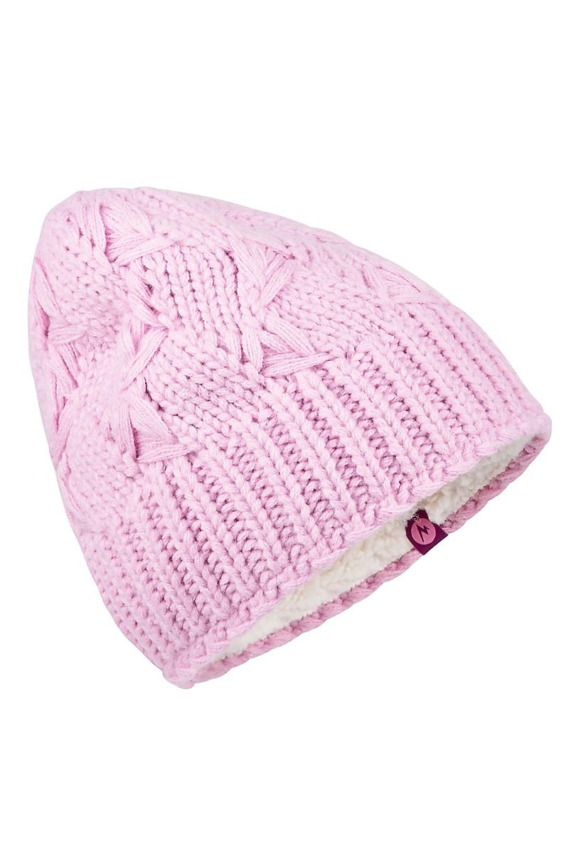 e90d86111 Women's Kelly Hat
