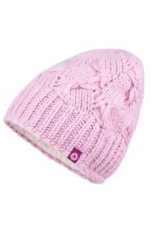 Women's Kelly Hat, Teaberry, medium