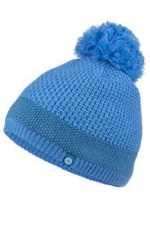 Women's Charlene Hat, Lakeside, medium
