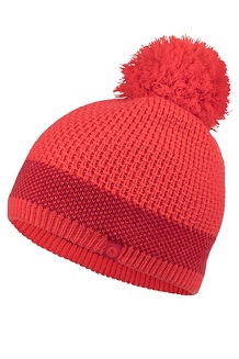 85a3834ab Beige Red Hats Caps and Beanies / Accessories / Women   Marmot.com