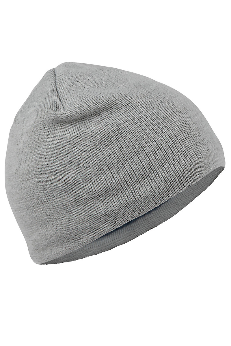 Alpha Direct Beanie 3b503a27d51