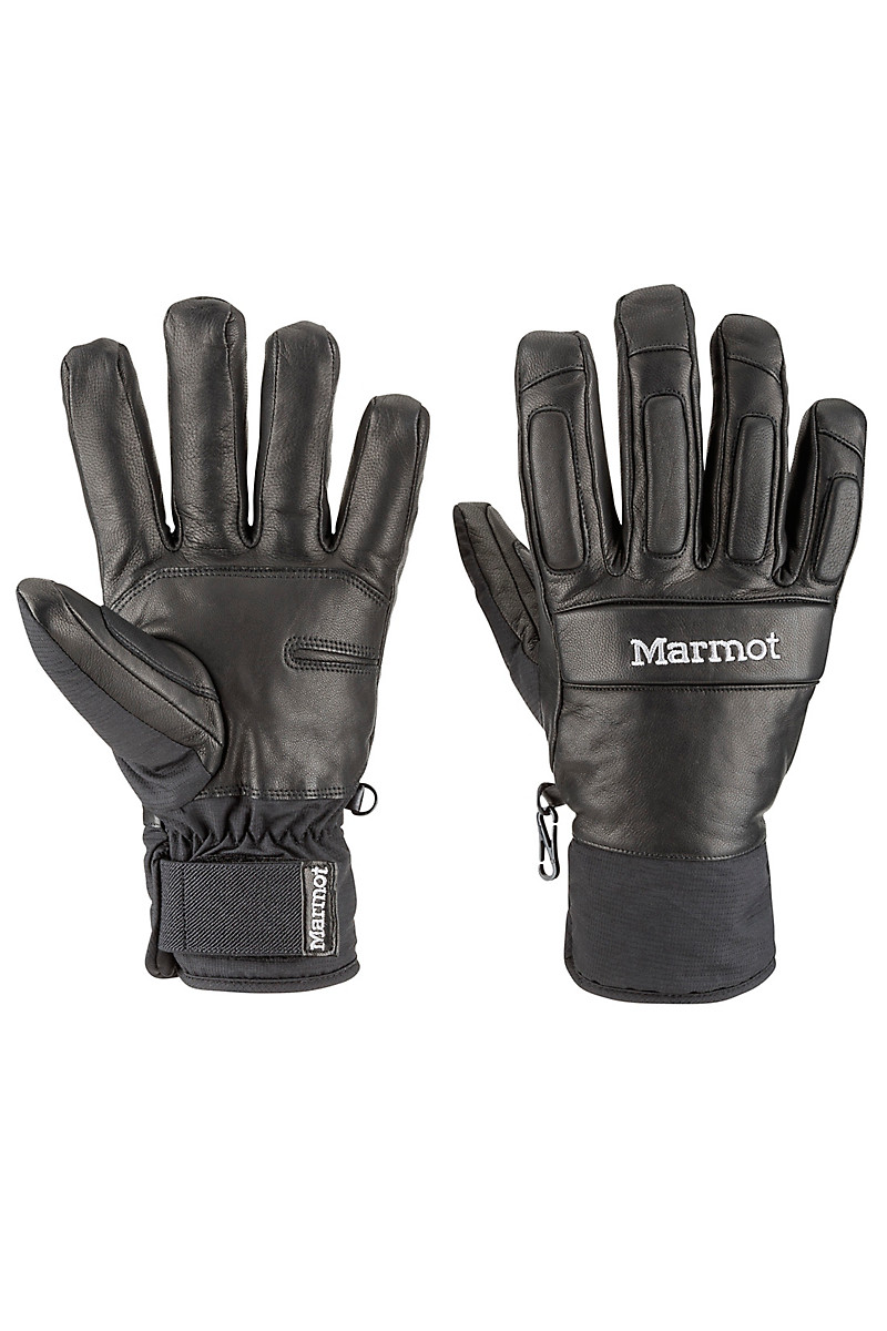 new high professional sale the sale of shoes Men's Tahoe Undercuff Gloves