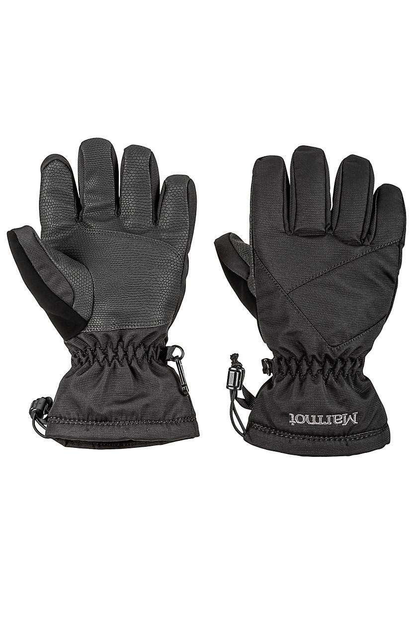 Boy's Glade Glove