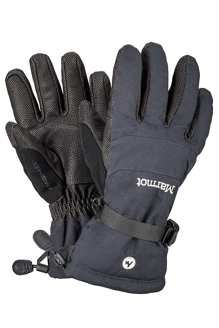 Randonnee Glove