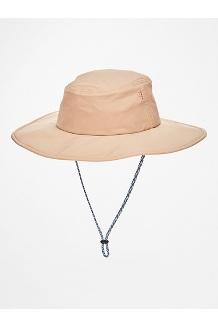 Shade Hat, Desert Khaki, medium