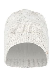 Women's Ava Beanie, Turtledove, medium
