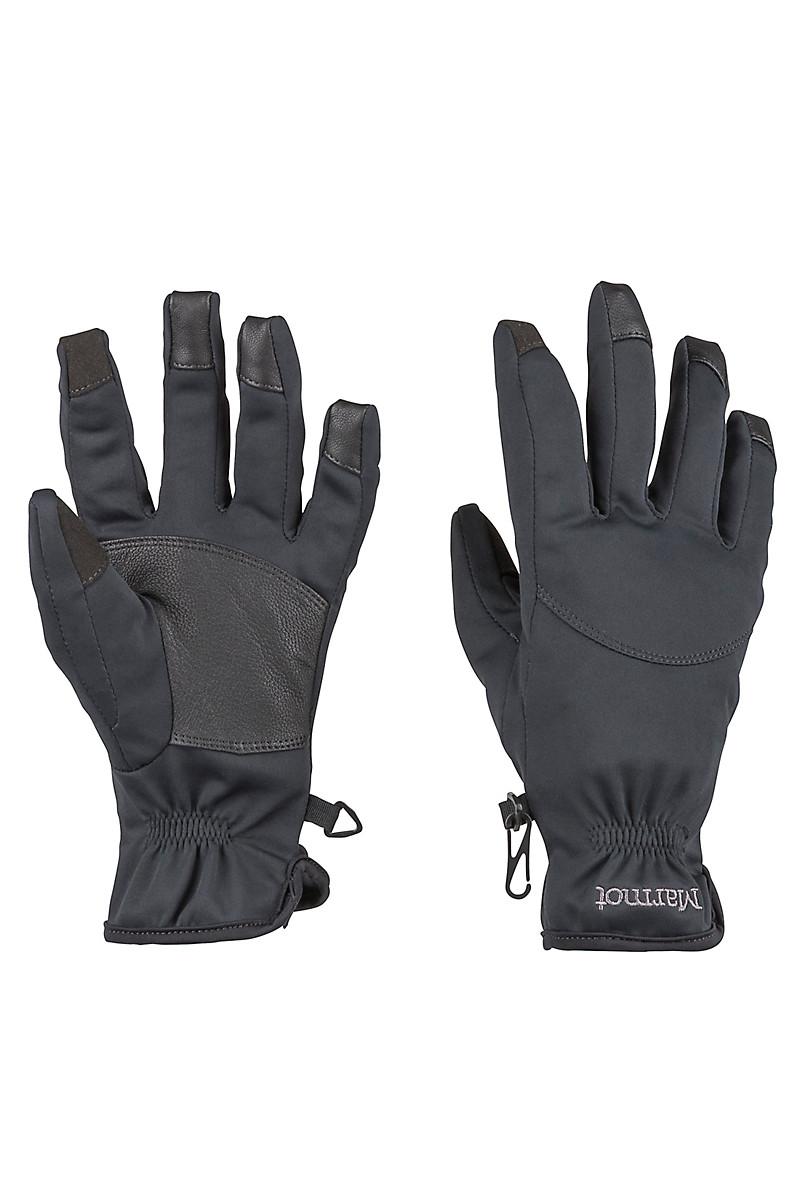 Women s Connect Evolution Gloves 9998dd5059