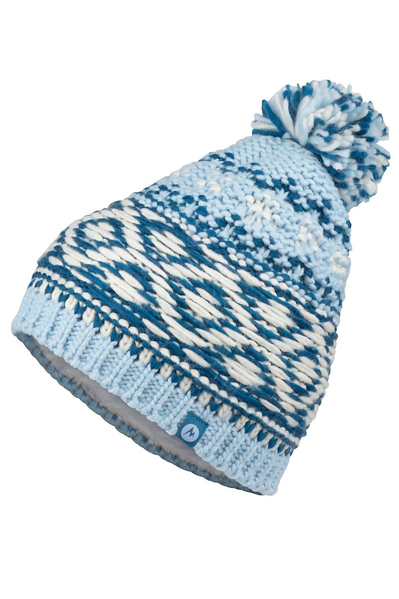 Women s Tashina Hat e61ca3db90