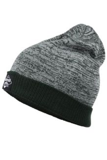 JT Cap, Dark Spruce, medium