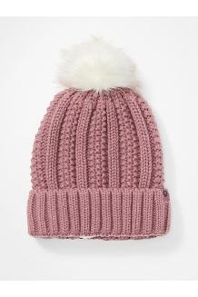 Women's Bronx Pom Hat, Dream State, medium