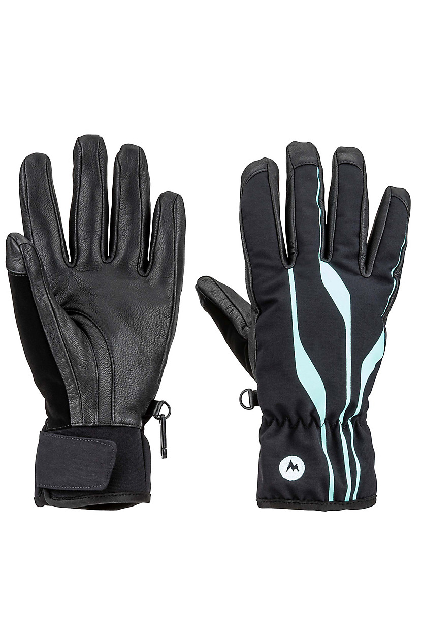Photo of Women's Spring Glove by Newell Brands - Outdoor & Recreation