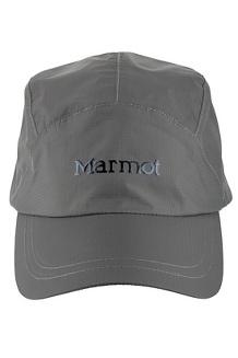 d62f7367 Medium/L ONE Accessories / Men | Marmot.com