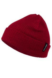 Watch Cap, Sienna Red, medium