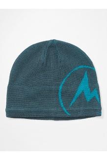 Men's Summit Hat, Stargazer/Enamel Blue, medium