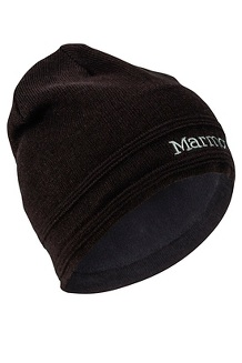Men's Shadows Hat, Black, medium