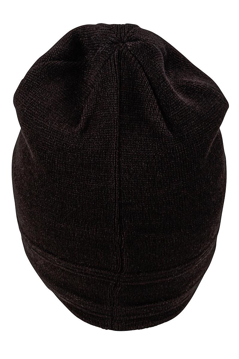 2f36f9c5f Men's Shadows Hat