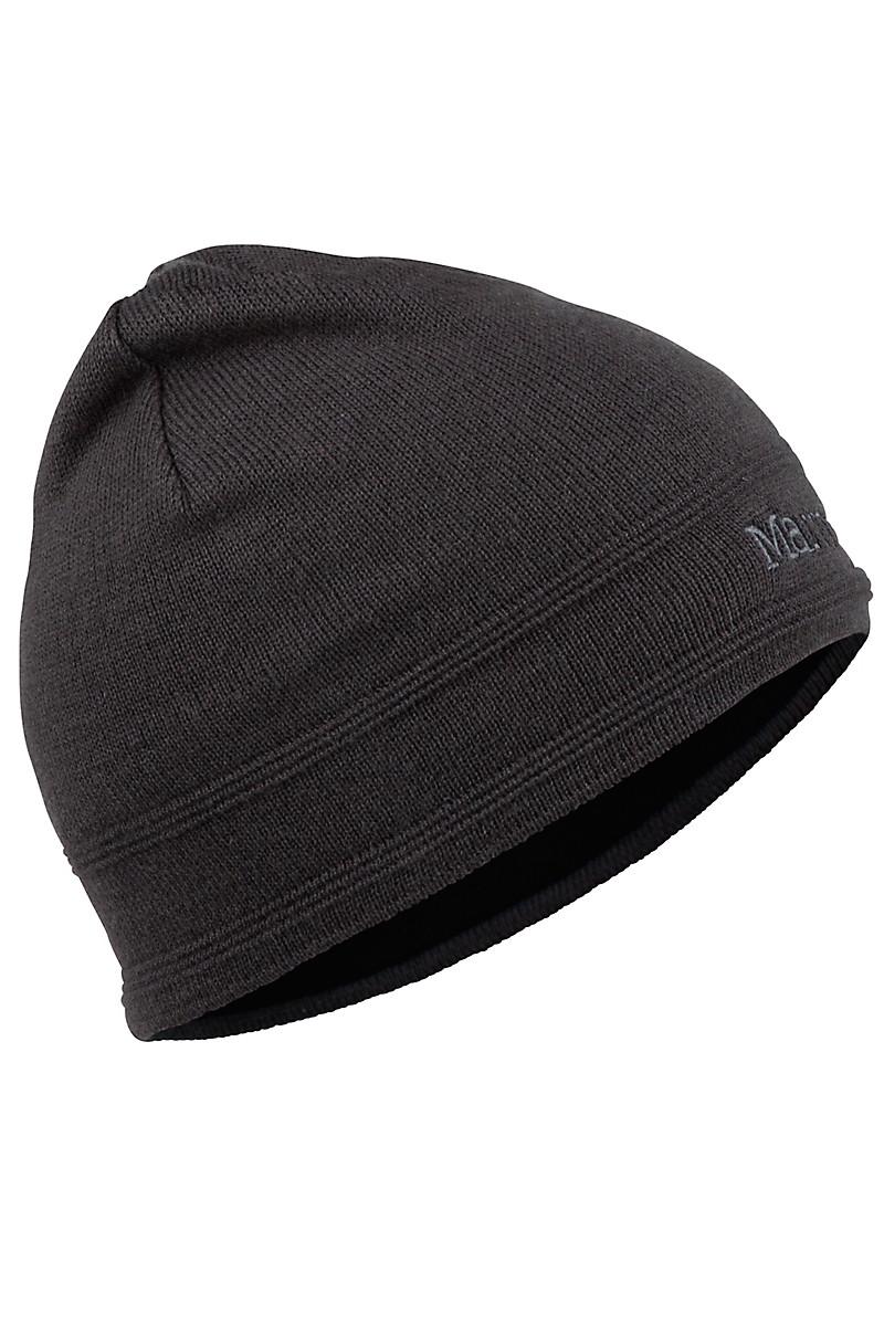 651cba9dd79d3 Shadows Hat