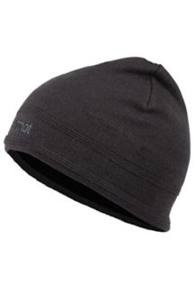 Shadows Hat, Dark Steel, medium