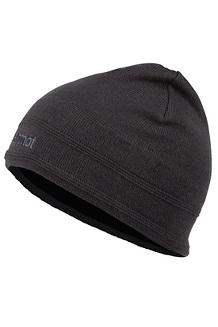 Men's Shadows Hat, Dark Steel, medium