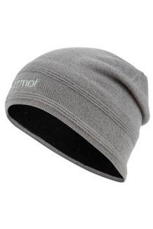 Shadows Hat, Cinder/Sea Fog, medium