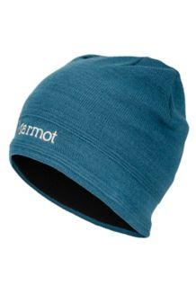 Shadows Hat, Moon River, medium