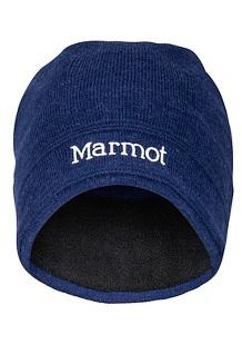 Men's Shadows Hat, Arctic Navy, medium