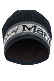 Spike Hat, Black, medium