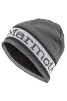 Spike Hat, Cinder/Slate Grey, medium