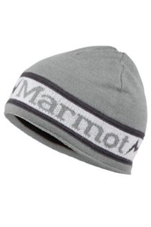 Spike Hat, Grey Storm/Steel Onyx, medium