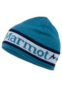 Spike Hat, Sapphire/Arctic Navy, medium