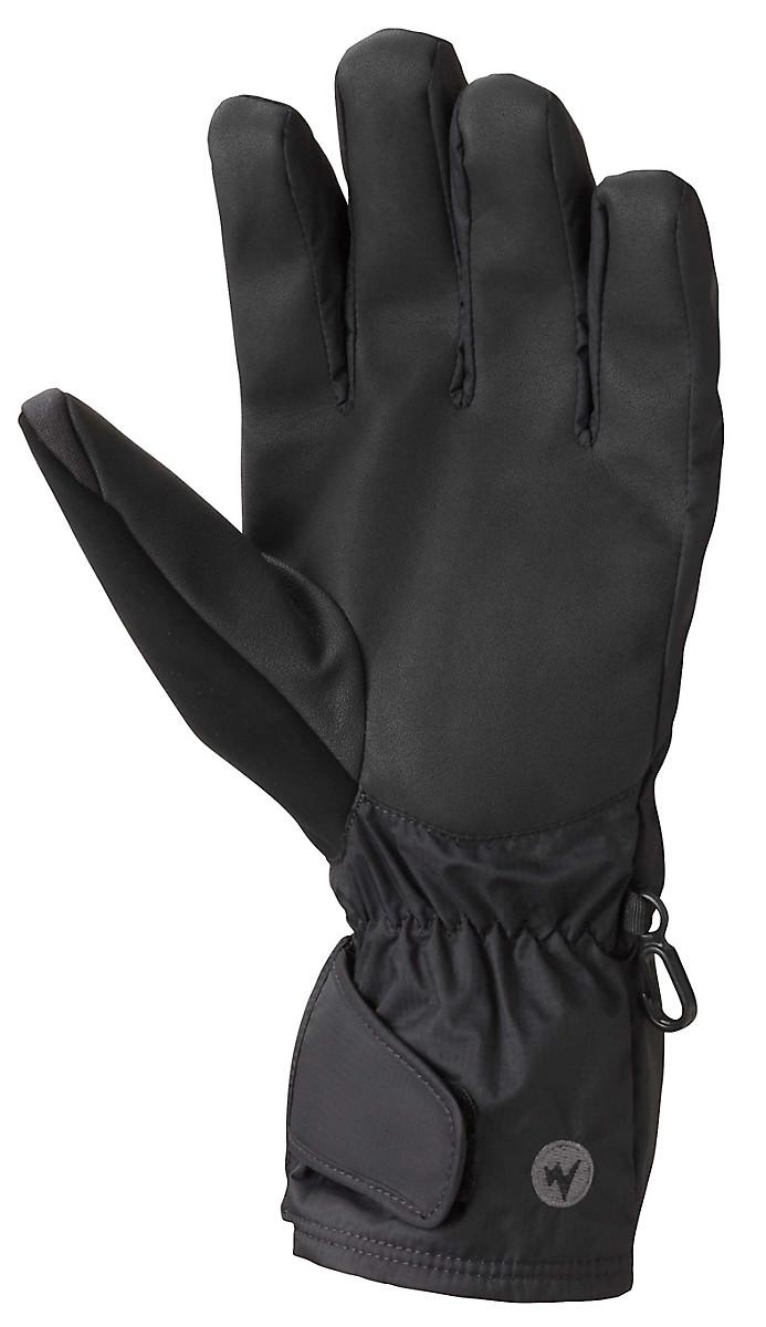 4b9a81f45 PreCip Undercuff Glove