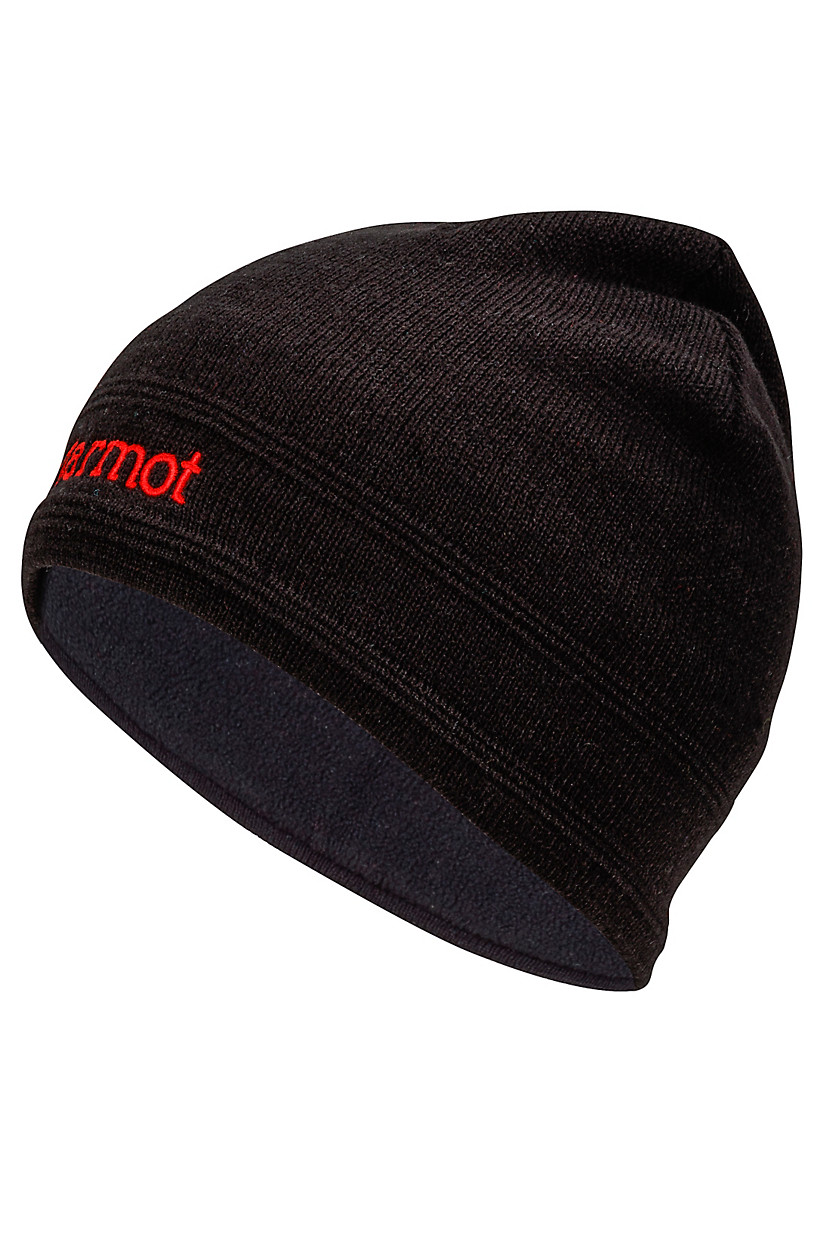 Boy's Shadows Hat