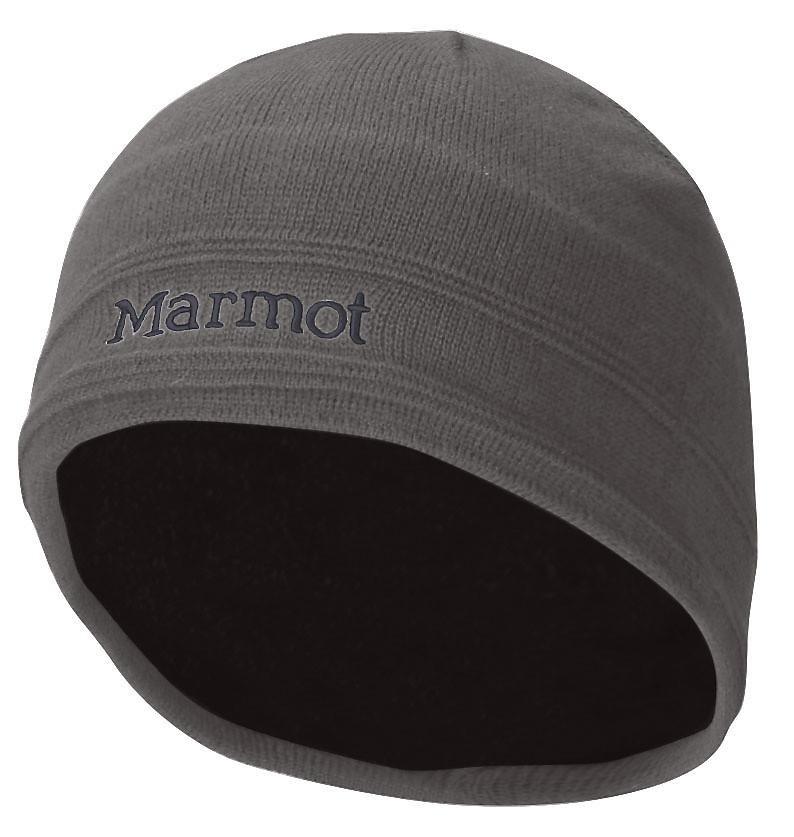 Boy's Shadows Hat