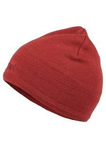 Boy's Shadows Hat, Auburn, medium