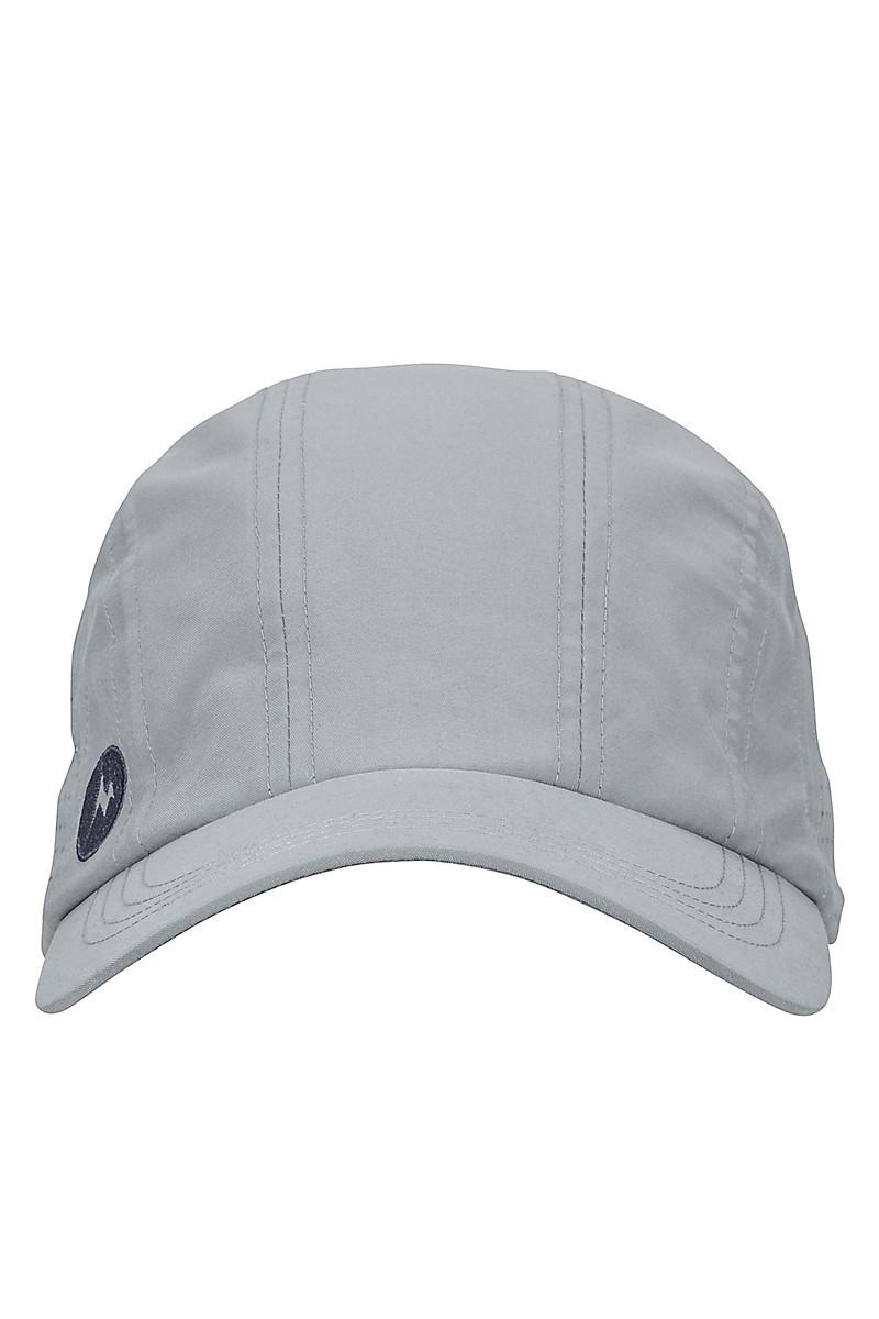Simpson Hiking Cap f1e67854d51