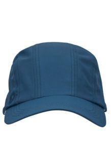 Simpson Hiking Cap, Vintage Navy, medium