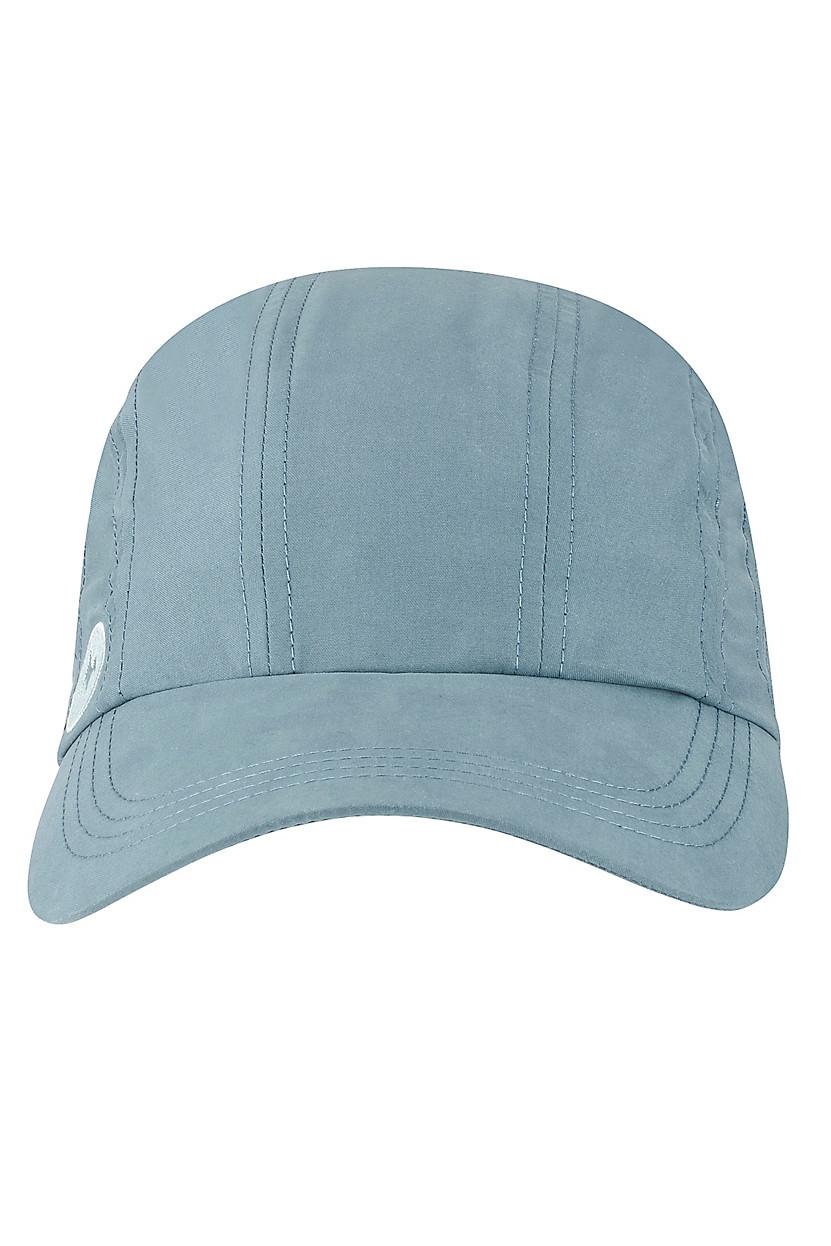Simpson Hiking Cap
