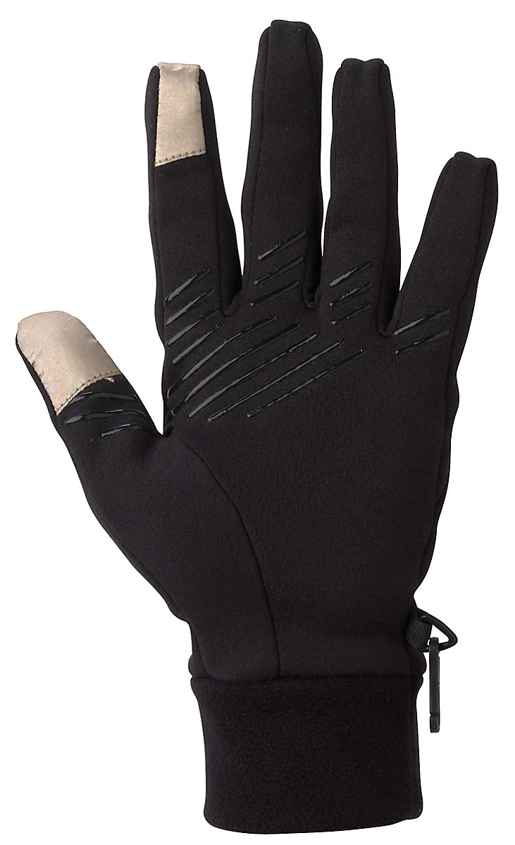 Connect Glove c10fabfdad