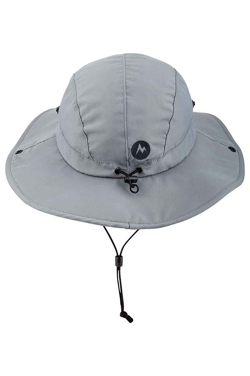 Simpson Sun Hat 9f2ae7014594