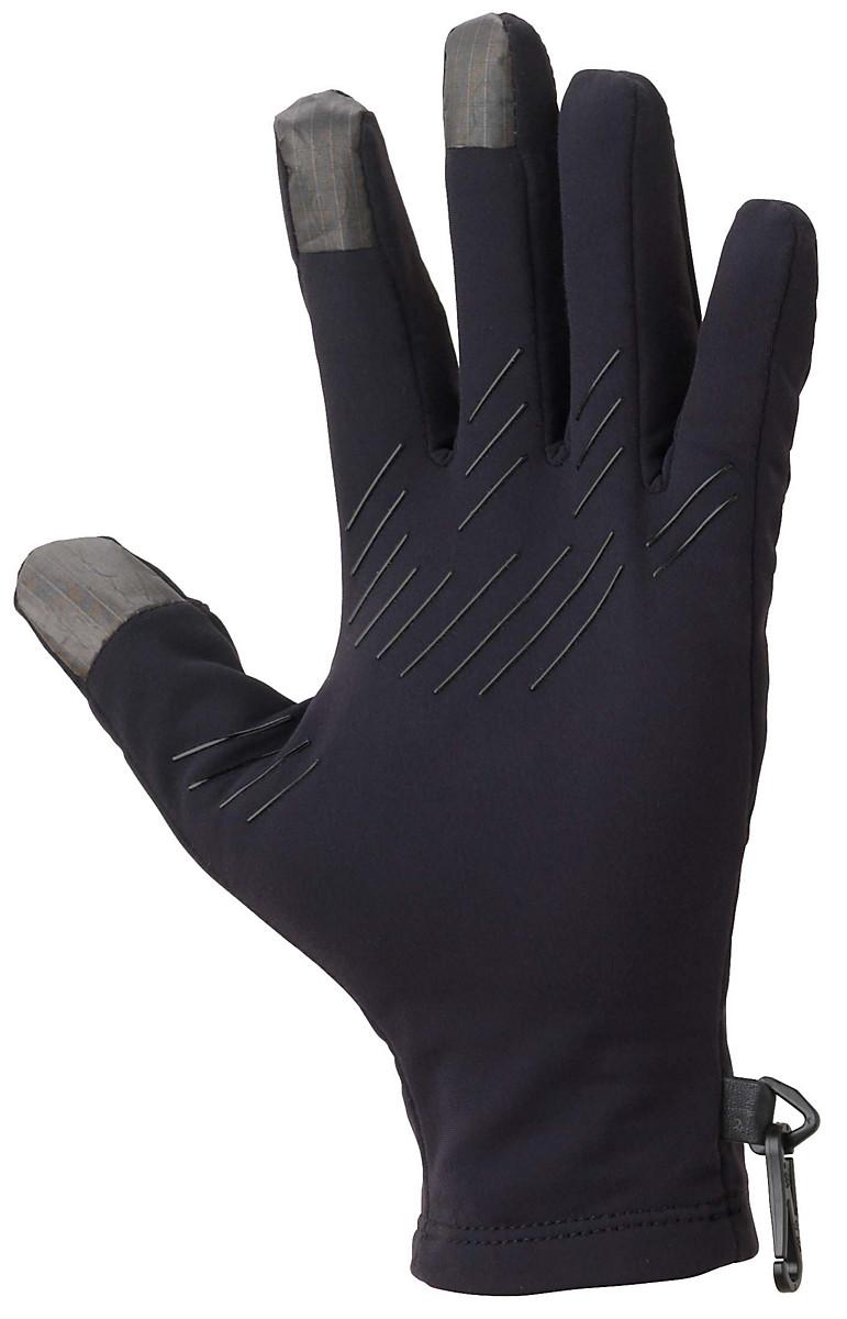 Connect Active Glove e915144c6c