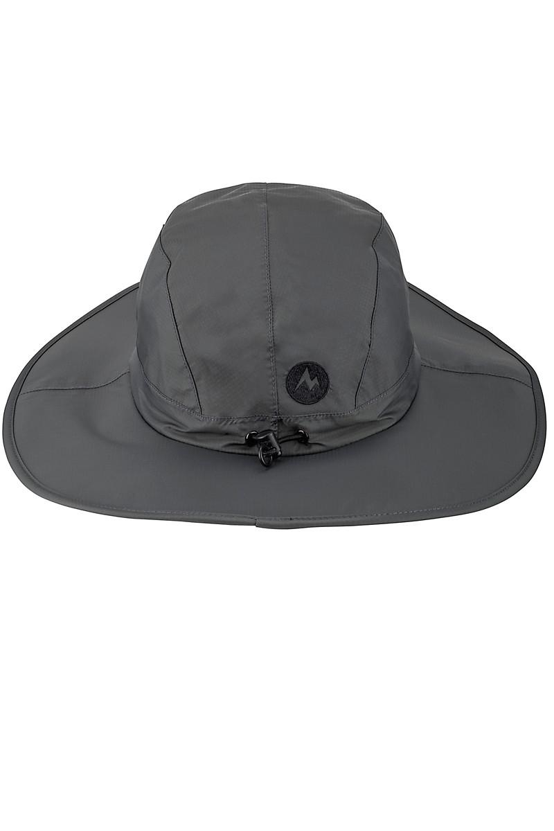 PreCip Safari Hat 47f3cc1bb93f
