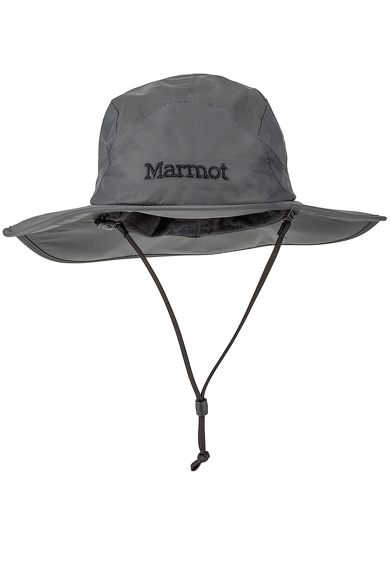 PreCip Safari Hat 7312273ca836