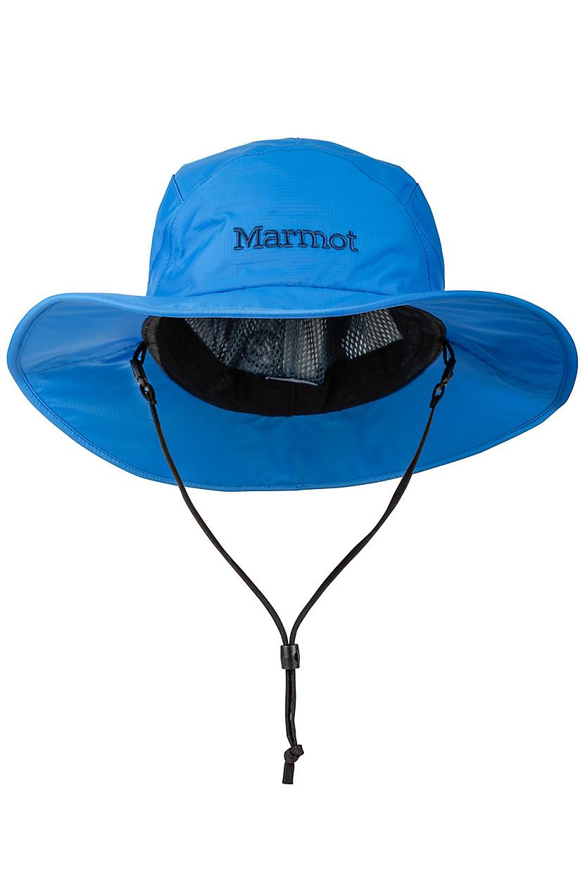 PreCip Safari Hat