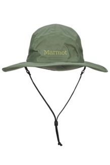 PreCip Safari Hat, Crocodile, medium