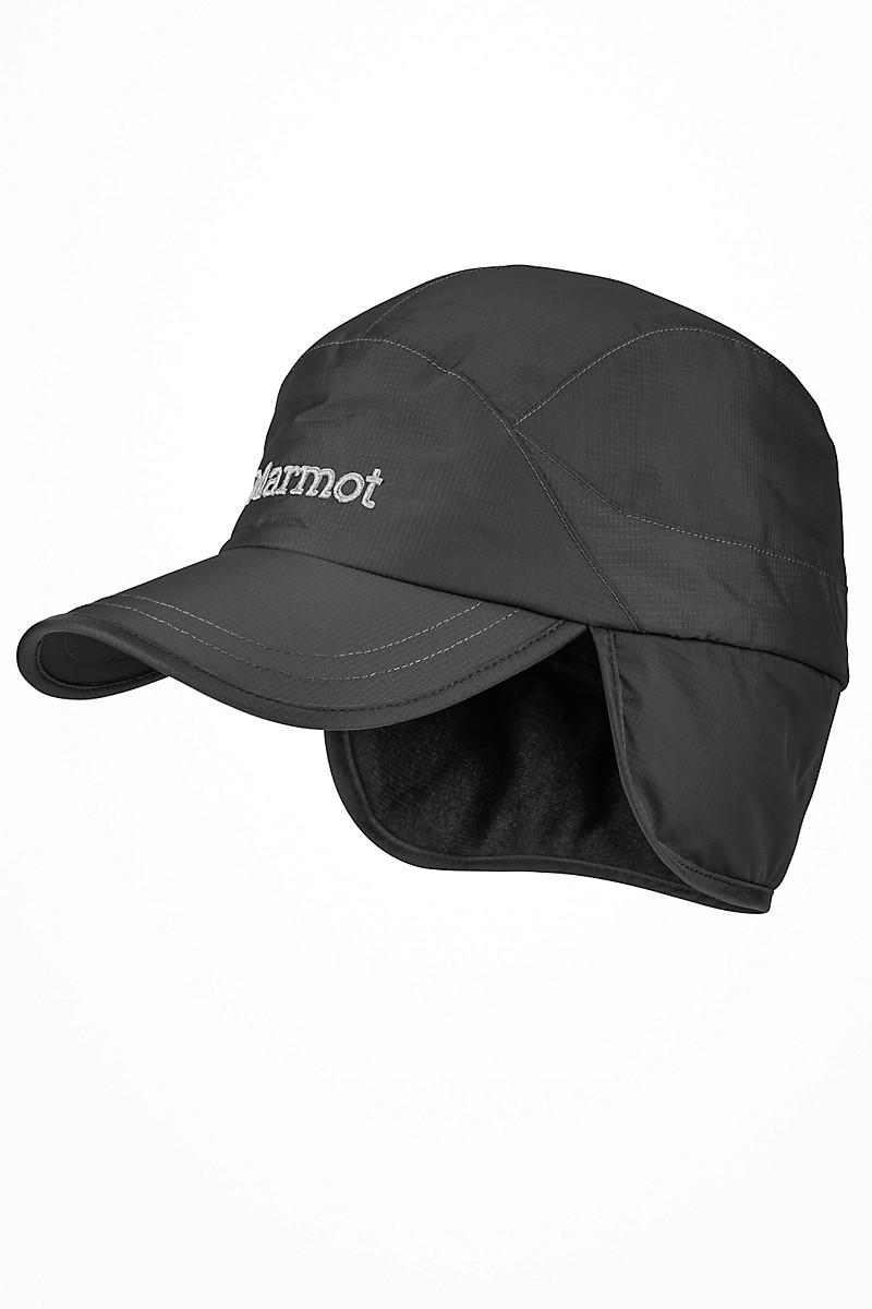 PreCip Insulated Baseball Cap aebd619bba4