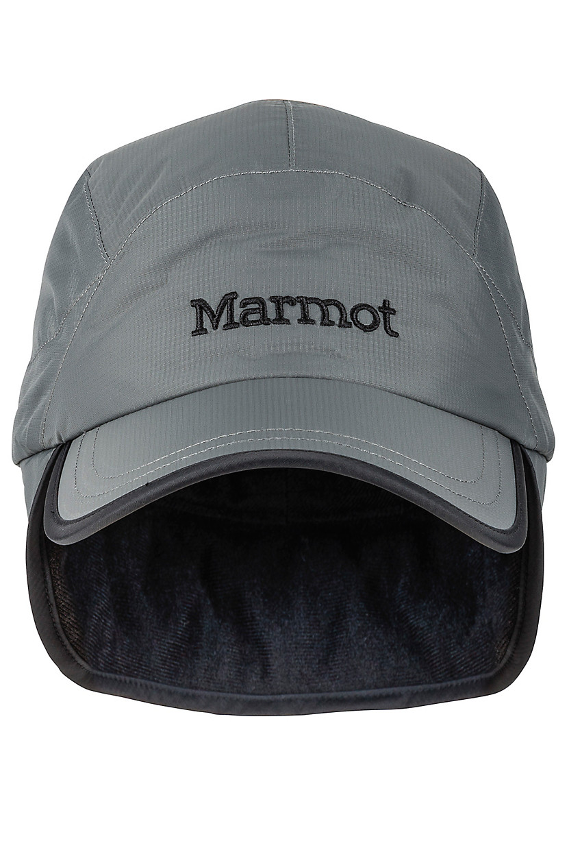 Precip Insulated Baseball Cap Marmot