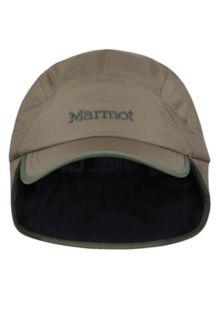 PreCip Insulated Baseball Cap, Cavern, medium